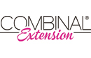 Combinal Extensions