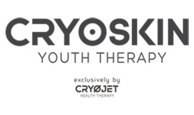 Hydrojet – Cryojet
