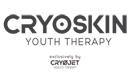 Cryoskin