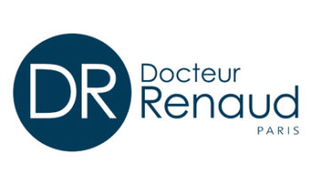 Dr Renaud Paris au salon spa et esthétique