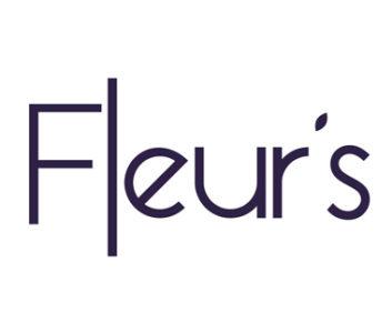 Fleur's