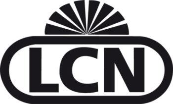 LCN Make Up au salon spa et esthétique