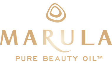 Marula Pure Oil