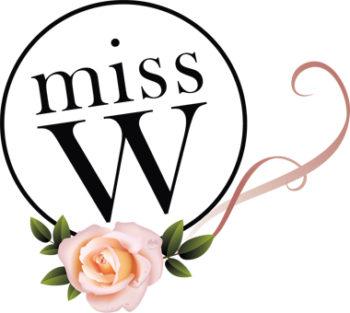 Miss W au salon spa et esthétique