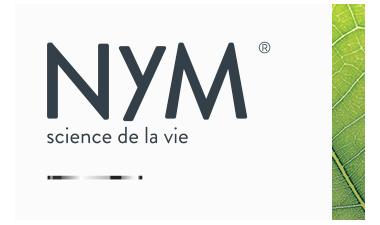 Laboratoires Nym