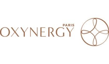 Oxynergy au salon spa et esthétique