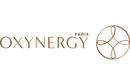 Oxynergy