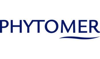 Phytomer au salon spa et esthétique