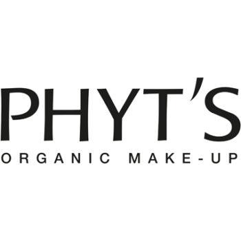 Phyt's Organic Make-up au salon spa et esthétique