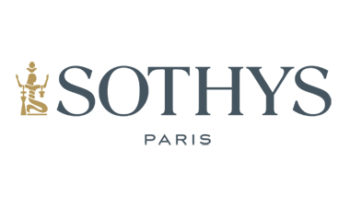 Sothys au salon spa et esthétique
