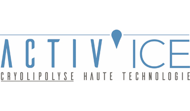 Activ'Ice