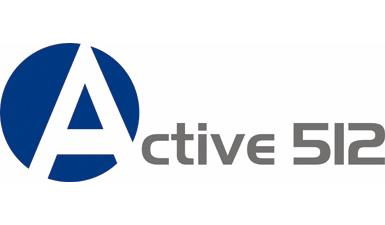 Active 512