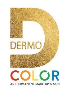 DermoColor