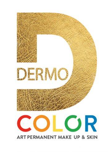 DermoColor au salon spa et esthétique
