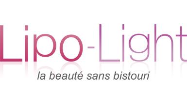 Lipo Light