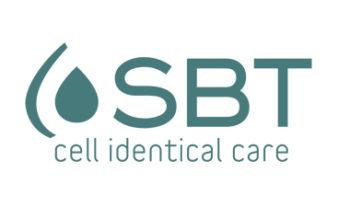 Sensitive Biology Therapy (SBT) au salon spa et esthétique