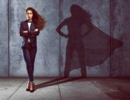 Workshop Spa : Comment passer de manager à leader ?