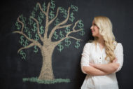 Conférence Esthétique : Comment rester serein financièrement tout en étant indépendant ?
