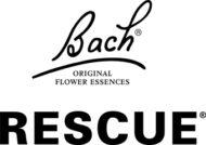 Workshop : Une méthode naturelle pour gérer l'accompagnement émotionnel par Les Fleurs de Bach®Original&Rescue
