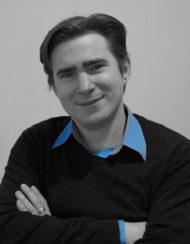 Francis Richaud