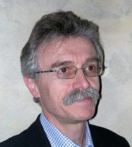 Jean-Jacques Gauthier