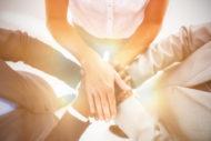 Workshop Spa : Les 3 clés de la réussite d'un spa : personnel, le personnel, le personnel
