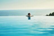 Workshop Spa : Les spas sur la Riviera ou en montagne un savoir-faire très particulier