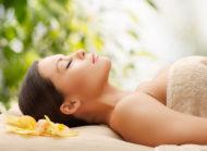 Workshop Esthétique : Quels massages pour quel espace ?