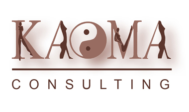 Kaoma Consulting