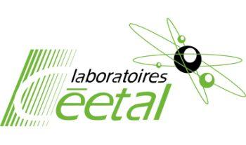 Laboratoires Ceetal au salon spa et esthétique