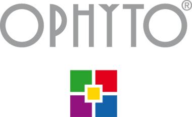 Ophyto