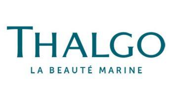 Laboratoire Thalgo Cosmetic S.A au salon spa et esthétique