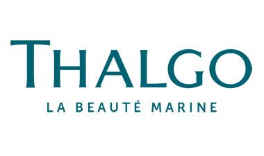 Laboratoire Thalgo Cosmetic S.A