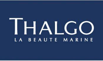Thalgo Cosmetic au salon spa et esthétique
