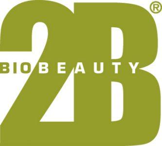 2B Bio Beauty