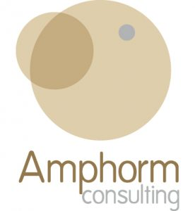 Amphorm Consulting