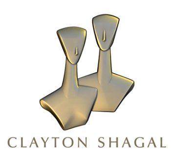 Clayton Shagal au salon spa et esthétique