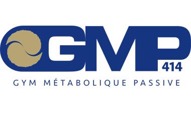 GMP 4.14