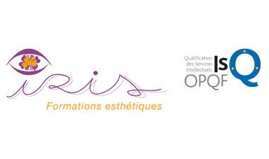 Iris Formations