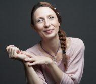Sandra Clausse