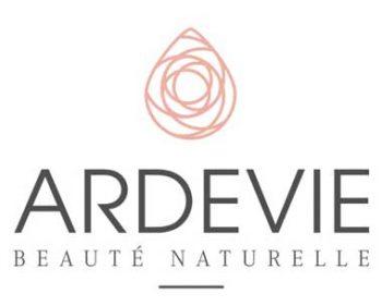 Ardevie Beauté Naturelle au salon spa et esthétique