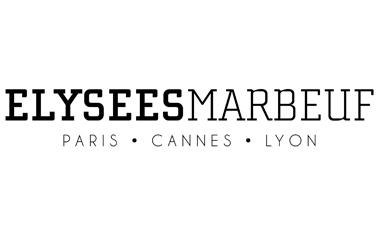 Elysées Marbeuf Cannes