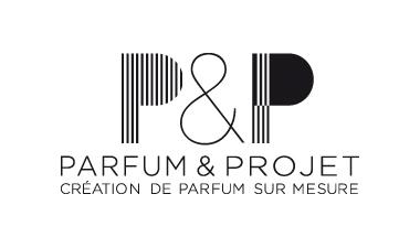 Parfum&Projet