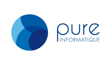 Pure Informatique – Spa Booker