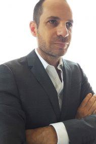 Julien Serfaty