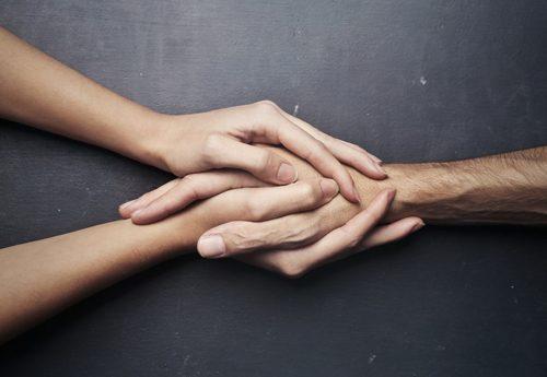 Comment les soins du paraître peuvent-ils soigner l'Être ?