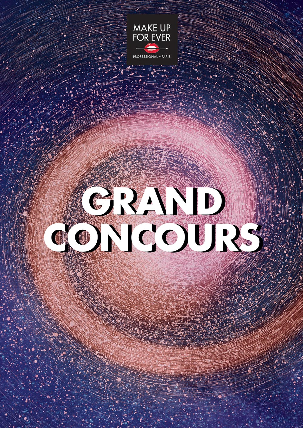 Concours-Maquillage-2018-Paris-Teaser