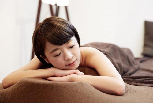 Enrichissez vos soins grâce au massage coréen