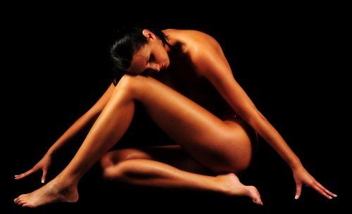 Massage bien-être corps entier : quelles règles essentielles à respecter pour une efficience maximale ?