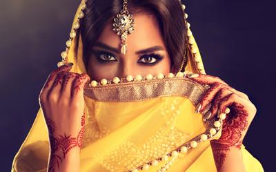 Le Mukha Marma Massage du visage